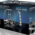 Harman-Kardon-SoundSticks-Wireless-Bluetooth-Enabled-21-Speaker-System-0-5