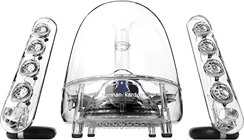 Harman-Kardon-SoundSticks-Wireless-Bluetooth-Enabled-21-Speaker-System-0