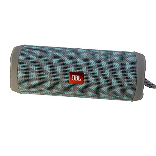 JBL-Flip-4-Waterproof-Portable-Bluetooth-Speaker-Special-Edition-Trio-0