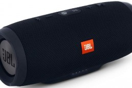 Charge 3 Review - JBL Bluetooth Speaker