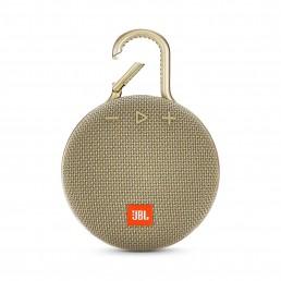 Clip 3 Review - JBL Bluetooth Speaker