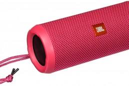 Flip 3 Review - JBL Bluetooth Speaker
