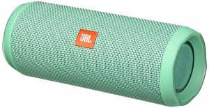 Flip 4 Review - JBL Bluetooth Speaker