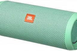 Flip 4 Review - JBL Bluetooth Speaker