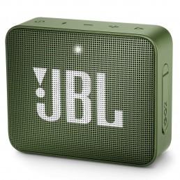 GO 2 Review - JBL Bluetooth Speaker