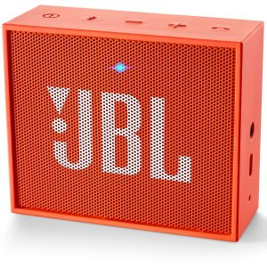 JBL GO Review - JBL Bluetooth Speaker