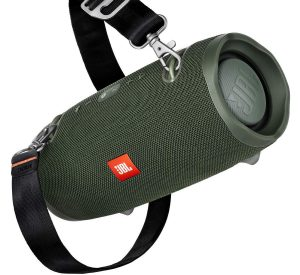 JBL-Xtreme-2-with-shoulder-strap