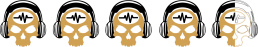 Ratings - 4-5 - SpeakersBluetooth - Gold