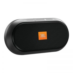 Trip Review - JBL Bluetooth Speaker