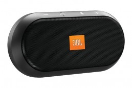 Trip Review - JBL Bluetooth Speaker
