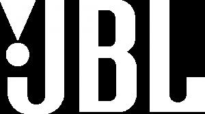 jbl-Logo-white