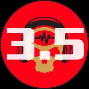 Ratings Circle 3-5 - SpeakersBluetooth