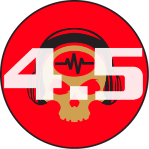 Ratings Circle 4-5 - SpeakersBluetooth