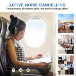 Mpow-H5-2018-Upgrade-Active-Noise-Cancelling-Headphones-ANC-Over-Ear-Wireless-Bluetooth-Headphones-wMic-Electroplating-Stylish-Look-Comfortable-Protein-Earpads-Travel-Work-Computer-Home-0-0
