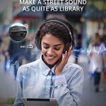 Mpow-H5-Active-Noise-Cancelling-Headphones-ANC-Over-Ear-Wireless-Bluetooth-Headphones-wMic-Dual-40-mm-Drivers-Superior-Deep-Bass-for-PCCell-Phone-25-30Hrs-Playtime-CVC60-Noise-Cancelling-Mic-0-0
