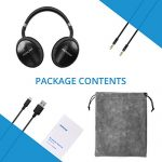 Mpow-H5-Active-Noise-Cancelling-Headphones-ANC-Over-Ear-Wireless-Bluetooth-Headphones-wMic-Dual-40-mm-Drivers-Superior-Deep-Bass-for-PCCell-Phone-25-30Hrs-Playtime-CVC60-Noise-Cancelling-Mic-0-5