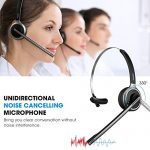 Mpow-V41-Bluetooth-HeadsetTruck-Driver-Headset-Wireless-Over-Head-Earpiece-with-Noise-Reduction-Mic-for-Phones-Skype-Call-Center-Office-Support-Media-Playing-0-0