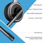 Mpow-V41-Bluetooth-HeadsetTruck-Driver-Headset-Wireless-Over-Head-Earpiece-with-Noise-Reduction-Mic-for-Phones-Skype-Call-Center-Office-Support-Media-Playing-0-3