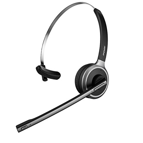 Mpow-V41-Bluetooth-HeadsetTruck-Driver-Headset-Wireless-Over-Head-Earpiece-with-Noise-Reduction-Mic-for-Phones-Skype-Call-Center-Office-Support-Media-Playing-0