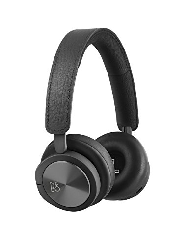 Bang-Olufsen-Beoplay-H8i-Wireless-Bluetooth-On-Ear-Headphones-with-Active-Noise-Cancellation-Transparency-Mode-and-Microphone-0