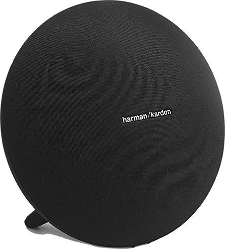 Harman-Kardon-Onyx-Studio-4-Wireless-Bluetooth-Speaker-Black-Latest-Model-0