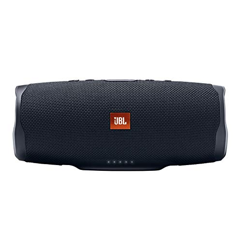JBL-Charge-4-Waterproof-Portable-Bluetooth-Speaker-with-20-Hour-Battery-0