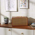AmazonBasics-Vintage-Retro-Bluetooth-Speaker-0-0
