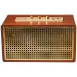 AmazonBasics-Vintage-Retro-Bluetooth-Speaker-0-1