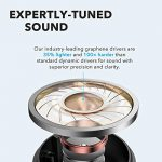 Anker-Soundcore-Life-P2-True-Wireless-Earbuds-with-4-Microphones-CVC-80-Noise-Reduction-Graphene-Drivers-for-Clear-Sound-USB-C-40H-Playtime-IPX7-Waterproof-Not-for-iPhone-11-Series-0-0