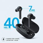 Anker-Soundcore-Life-P2-True-Wireless-Earbuds-with-4-Microphones-CVC-80-Noise-Reduction-Graphene-Drivers-for-Clear-Sound-USB-C-40H-Playtime-IPX7-Waterproof-Not-for-iPhone-11-Series-0-2