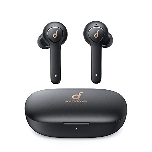 Anker-Soundcore-Life-P2-True-Wireless-Earbuds-with-4-Microphones-CVC-80-Noise-Reduction-Graphene-Drivers-for-Clear-Sound-USB-C-40H-Playtime-IPX7-Waterproof-Not-for-iPhone-11-Series-0