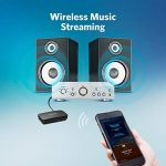 Anker-Soundsync-A3352-Bluetooth-Receiver-for-Music-Streaming-with-Bluetooth-50-12-Hour-Battery-Life-Handsfree-Calls-Dual-Device-Connection-for-Car-Home-Stereo-Headphones-Speakers-0-0