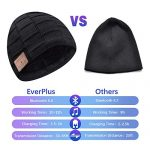 Bluetooth-Beanie-Bluetooth-Hat-Mens-Gifts-Women-Mens-Beanie-Hats-with-Bluetooth-Headphones-Fits-for-Outdoor-Sports-Skiing-Running-Skating-Walking-Christmas-Birthday-Gifts-for-Men-Women-0-1