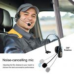 Bluetooth-Headset-V50-Pro-Wireless-Headset-High-Voice-Clarity-with-Noise-Canceling-Mic-for-Cell-Phone-Trucker-Engineers-Business-Home-Office-JBT800-0-3