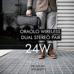 Bluetooth-Speakers-Oraolo-Waterproof-Wireless-Speakers-with-Bluetooth-24W-Stereo-Sound-Built-in-Mic-20H-Playtime-Outdoor-Speakers-0-1