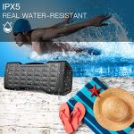 Bluetooth-Speakers-Oraolo-Waterproof-Wireless-Speakers-with-Bluetooth-24W-Stereo-Sound-Built-in-Mic-20H-Playtime-Outdoor-Speakers-0-3