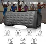 Bluetooth-Speakers-Oraolo-Waterproof-Wireless-Speakers-with-Bluetooth-24W-Stereo-Sound-Built-in-Mic-20H-Playtime-Outdoor-Speakers-0-4