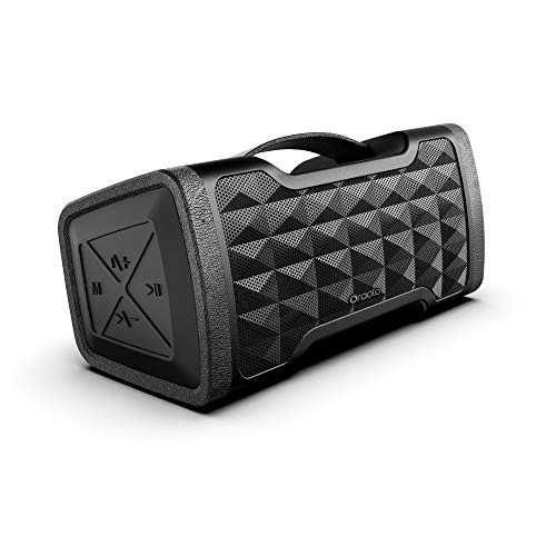 Bluetooth-Speakers-Oraolo-Waterproof-Wireless-Speakers-with-Bluetooth-24W-Stereo-Sound-Built-in-Mic-20H-Playtime-Outdoor-Speakers-0