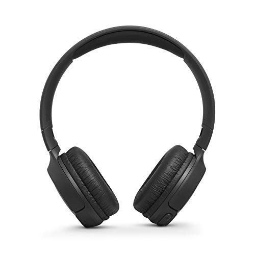 JBL-T500BT-On-Ear-Wireless-Bluetooth-Headphone-0