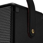 Marshall-Tufton-Portable-Bluetooth-Speaker-Black-0