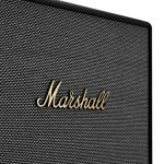 Marshall-Woburn-II-Bluetooth-Speaker-0-5