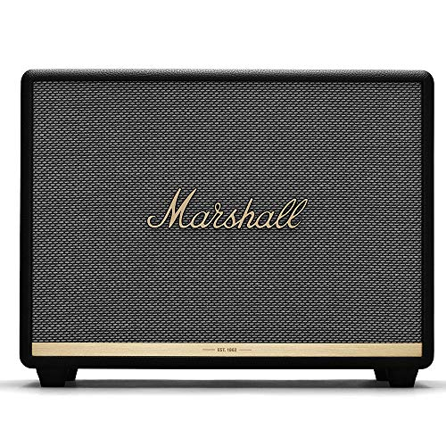 Marshall-Woburn-II-Bluetooth-Speaker-0