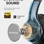 Over-Ear-Headphones-Soundcore-Vortex-Wireless-Headset-by-Anker-20H-Playtime-Deep-Bass-Hi-Fi-Stereo-Earphones-for-PCPhonesTV-Soft-Memory-Foam-Ear-Cups-wMic-and-Wired-Mode-0-0