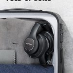 Over-Ear-Headphones-Soundcore-Vortex-Wireless-Headset-by-Anker-20H-Playtime-Deep-Bass-Hi-Fi-Stereo-Earphones-for-PCPhonesTV-Soft-Memory-Foam-Ear-Cups-wMic-and-Wired-Mode-0-1