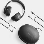 Over-Ear-Headphones-Soundcore-Vortex-Wireless-Headset-by-Anker-20H-Playtime-Deep-Bass-Hi-Fi-Stereo-Earphones-for-PCPhonesTV-Soft-Memory-Foam-Ear-Cups-wMic-and-Wired-Mode-0-5