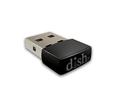 DISH-Bluetooth-USB-Adapter-0