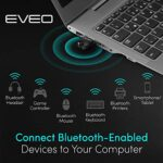 USB-Bluetooth-Adapter-for-PC-Bluetooth-Dongle-for-PC-Windows-1087-PC-to-Bluetooth-Adapter-Bluetooth-USB-Receiver-40-for-ComputerLaptop-0-2