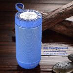 COMISO-Waterproof-Bluetooth-Speakers-Outdoor-Wireless-Portable-Speaker-with-24-Hours-Playtime-Superior-Sound-for-Camping-Beach-Sports-Pool-Party-Shower-Blue-0-3