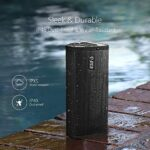 Bluetooth-Speaker-MIFA-A10-Wireless-Portable-TWS-Speaker-V42-16-Hour-Playtime-10W-HD-Stereo-Bass-IP45-Dustproof-Water-Resistant-Micro-SD-Card-Slot-Built-in-Mic-for-Hands-Free-Call-0-3