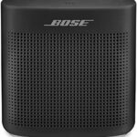 Bose-SoundLink-Color-II-Portable-Bluetooth-Wireless-Speaker-with-Microphone-Soft-Black-0